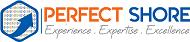 PerfectShore-Academy